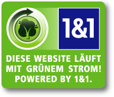 0901_GreenHosting_RGB_DE_Schatten