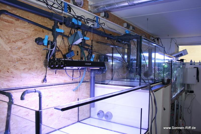 aquarium-technik-keller