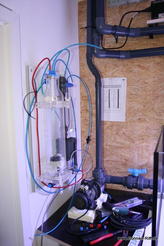 meerwasser-atk-pumpe-6055